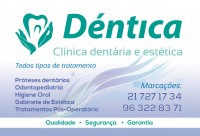 Dentica_m(1).jpg