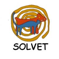 solvet.png