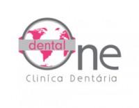 dentalone.jpg