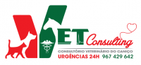 vetconsulting.png