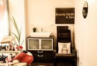 beautycastelobranco.jpg