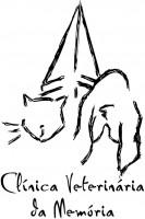 logo clinica.jpg