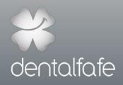 dentalfafe.JPG