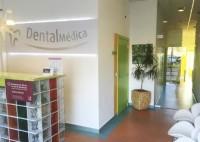 dentalmedica.JPG