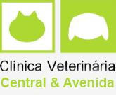 vetcentral.png