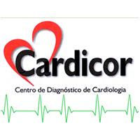 cardicor-centro-de-diagnostico-de-cardiologia_big.png