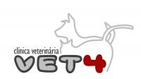 logotipoVet4.jpg
