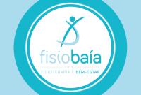 cartao_comercial_fisiobaia.png