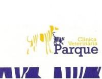 Clínica-Veterinária-Parque.jpg