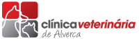 clinicavetalverca.png