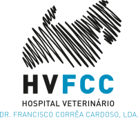 logo-HVFCC.png