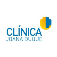 clinica-joana-duque_big.png