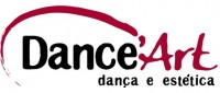danceart.JPG