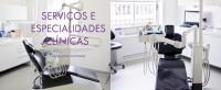 mdclinica.jpg