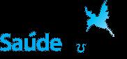 Saude_Viavel_Logo.png