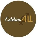 estetica4all.JPG