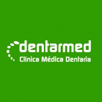 dentarmed-logo-facebook- - cópia.jpg