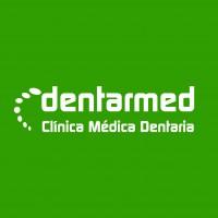 dentarmed-logo-facebook- - cópia.jpg