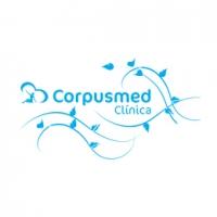 clinica-corpusmed.jpg