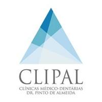 clipal.jpg