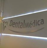 dentalmedica3.JPG