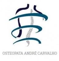osteopata.JPG
