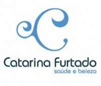 catarinafurtado.JPG