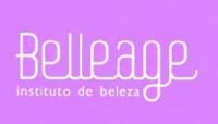 belleage.JPG