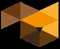 WCFP_Logo_no_shadow.png