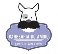 barbearia do amigo.jpg