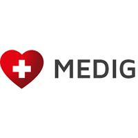 medig-servicos-medicos-qualificados_big.png