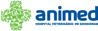 animed_logotipo.png