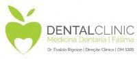 dentalclinic.JPG