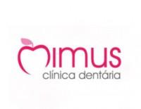 mimus.dentaria.jpg