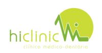 logo hiclinic.png