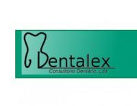 dentalex.jpg
