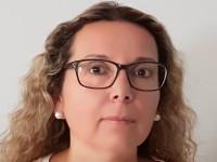 Dra Margarida Soares