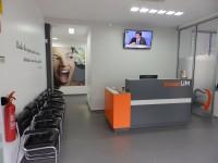 clinica 2.jpg