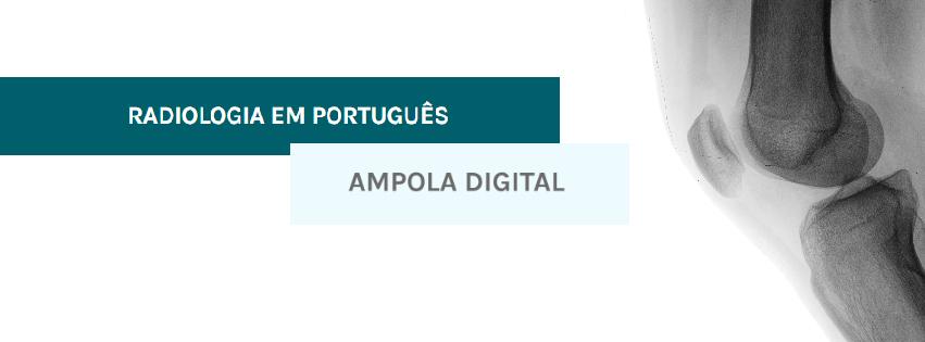 ampola digital